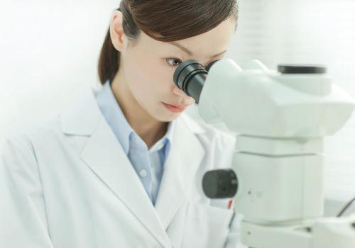 抗菌加工製品の正しい使い方